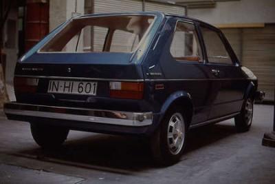 OG-Volkswagen-VW-Golf-Mk-US-version-prototype-Right-view-with-three-doors-wallpaper-wp5209935