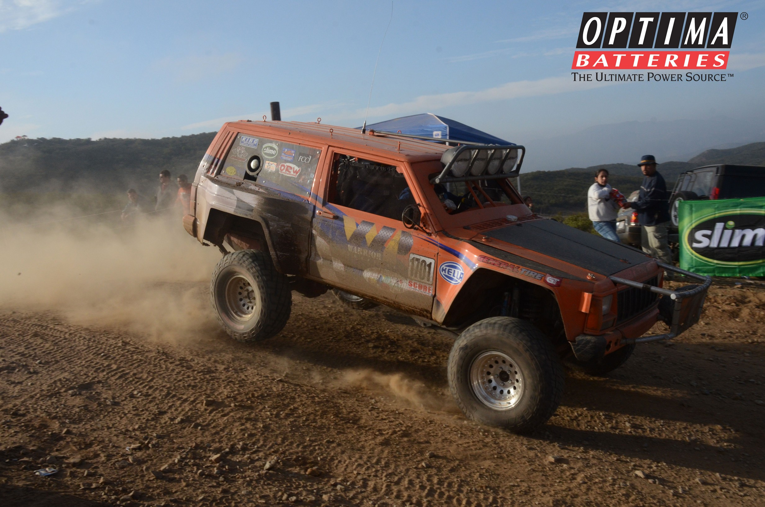 OPTIMA-powers-the-Warrior-Products-JeepSpeed-entry-in-the-Best-in-the-Desert-Off-Road-Series-as-wel-wallpaper-wp5808438