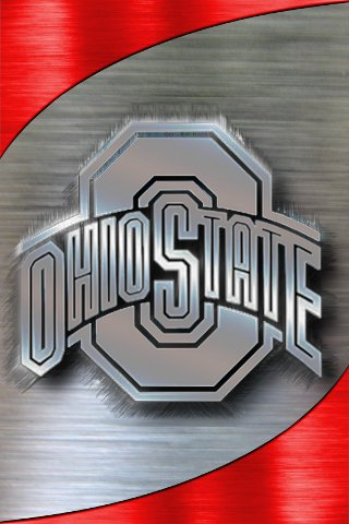 OSU-Phone-wallpaper-wp4608836