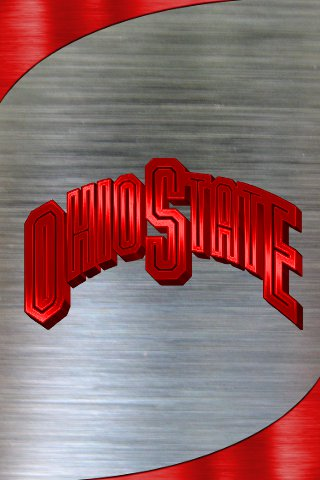 OSU-Phone-wallpaper-wp4608841