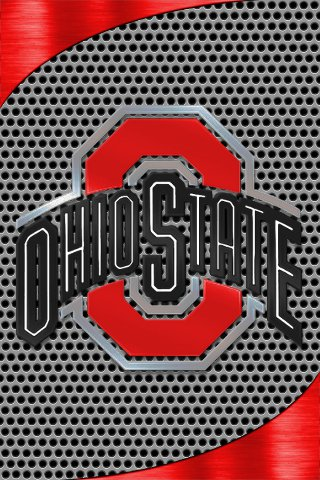 OSU-Phone-wallpaper-wp4608845