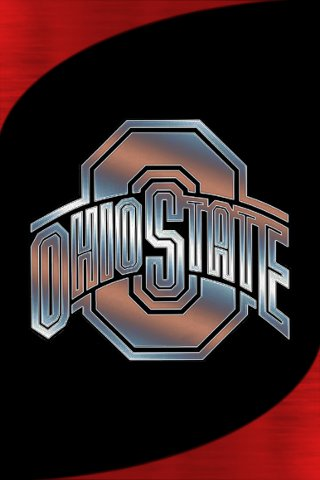 OSU-Phone-wallpaper-wp4608847