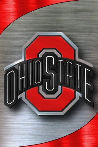 OSU-Phone-wallpaper-wp4608857