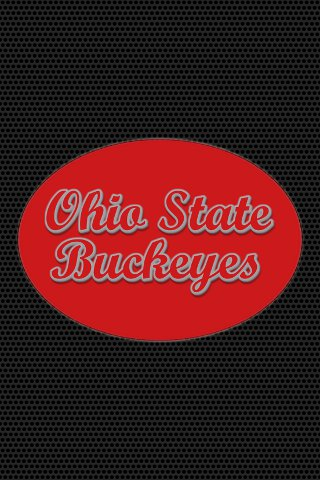 OSU-Phone-wallpaper-wp4608860