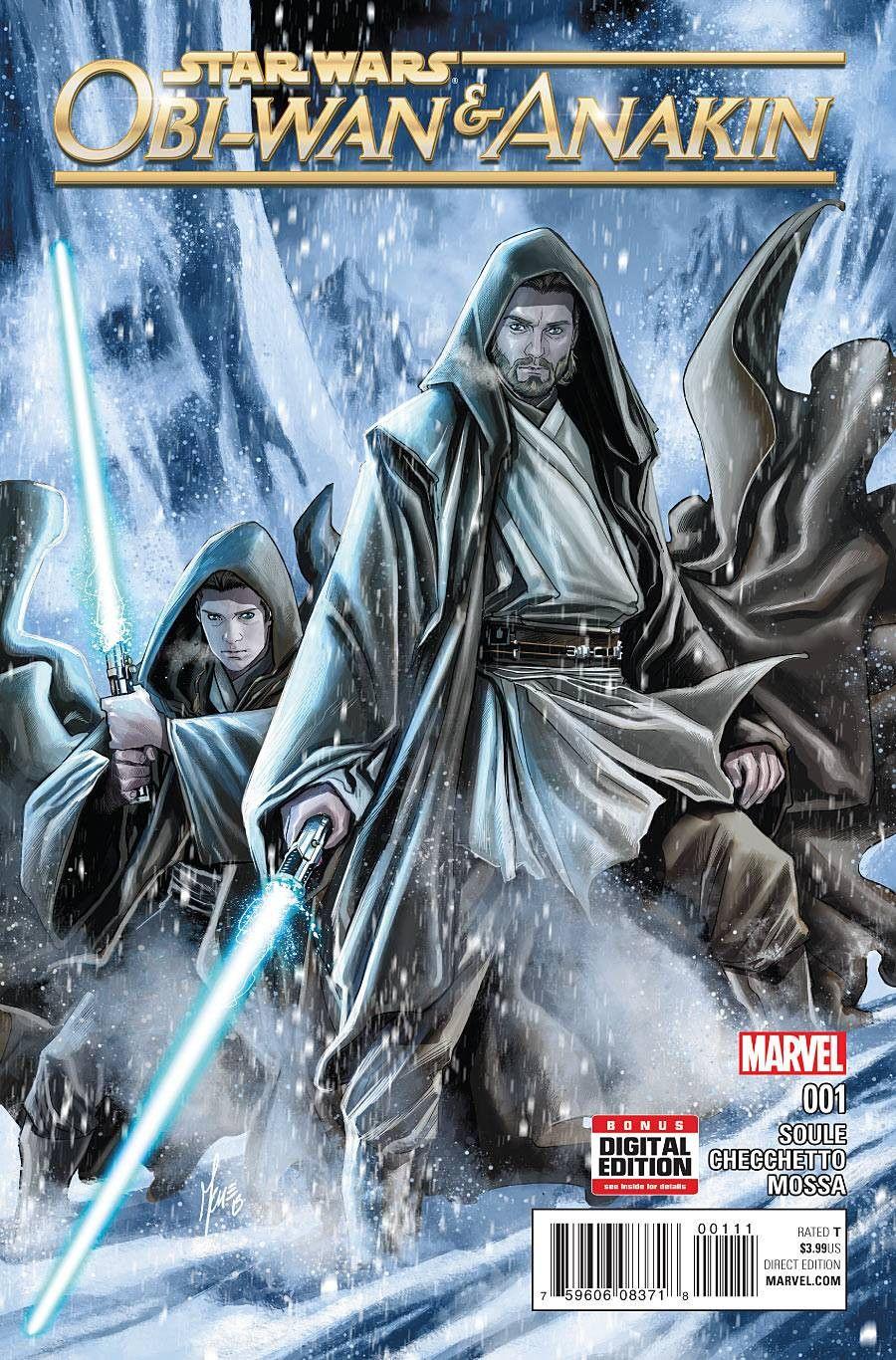 Obi-Wan-and-Anakin-Issue-wallpaper-wp3409315