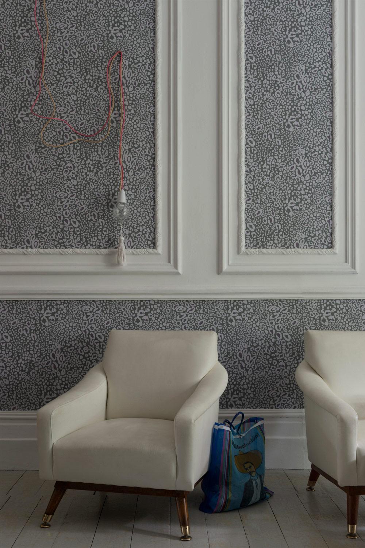 Ocelot-BP-Patterns-Farrow-Ball-wallpaper-wp4608736
