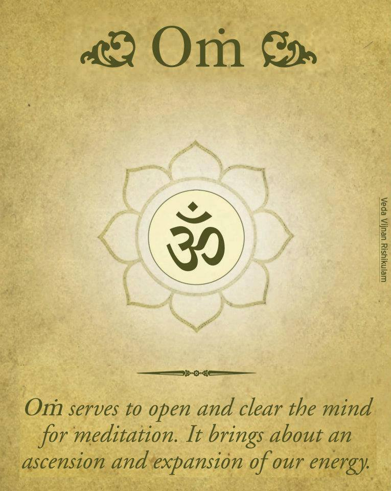 Om-wallpaper-wp428102-1