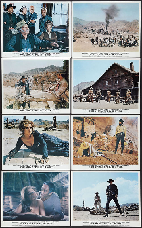 Once-Upon-A-Time-in-The-West-Claudia-Cardinale-Sergio-Leone-wallpaper-wp428118