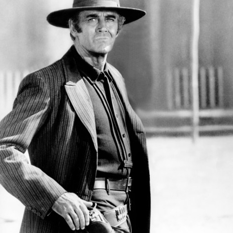 Once-Upon-a-Time-in-the-West-Henry-Fonda-wallpaper-wp428122
