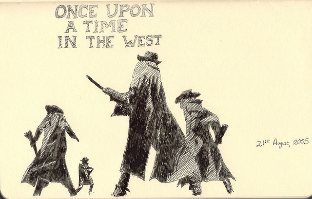 Once-Upon-a-Time-in-the-West-by-murky-via-Flickr-wallpaper-wp428115-1