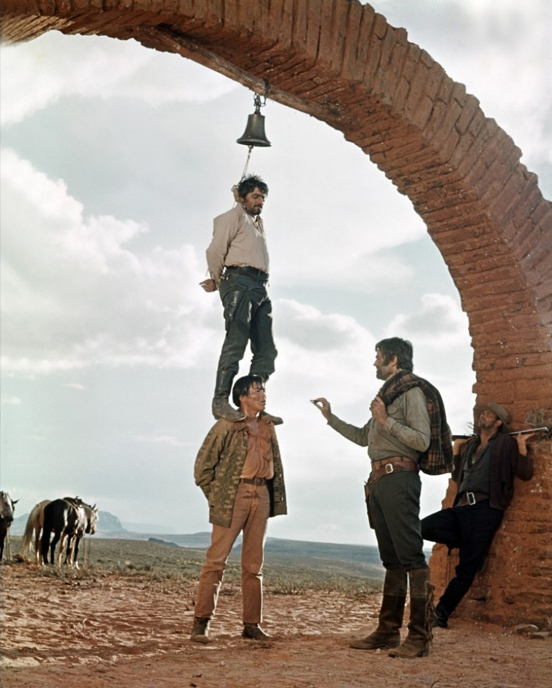 Once-Upon-a-Time-in-the-West-dir-Sergio-Leone-wallpaper-wp428111