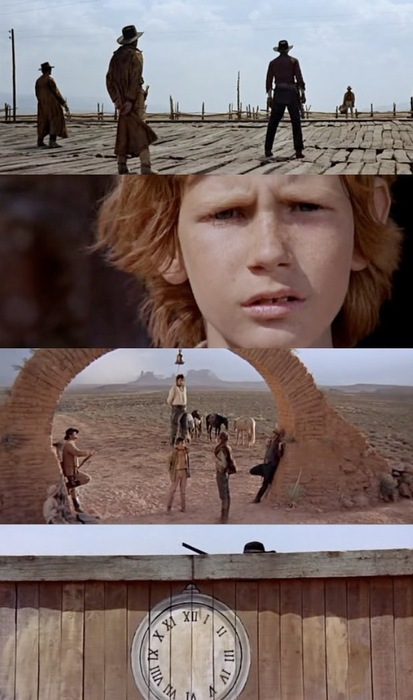 Once-Upon-a-Time-in-the-West-dir-Sergio-Leone-wallpaper-wp428120