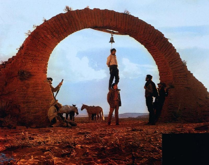 Once-Upon-a-Time-in-the-West-directed-by-Sergio-Leone-wallpaper-wp428119
