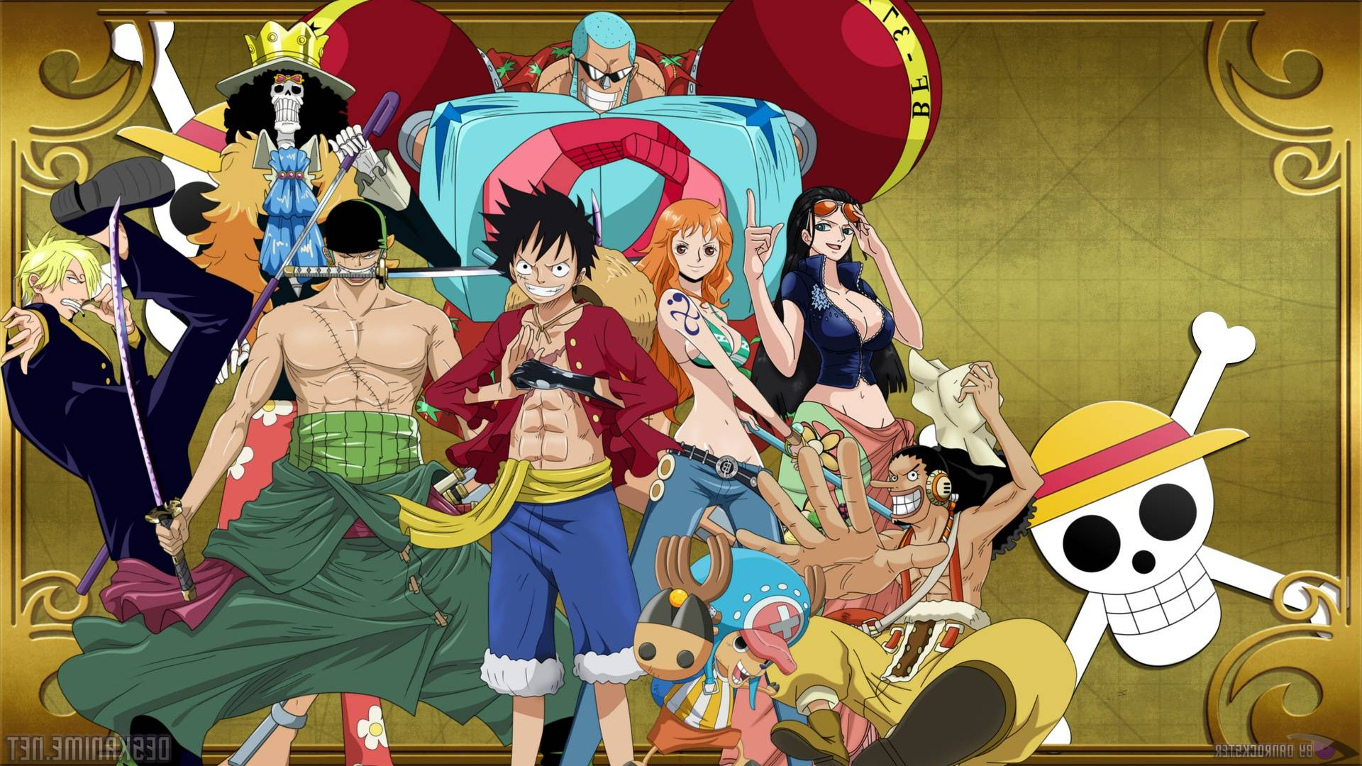 One-Piece-1080p-http-wallucky-com-one-piece-1080p-wallpaper-wp3409393