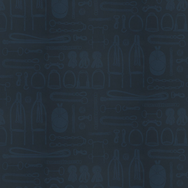 One-we-could-both-agree-on-but-discontinued-Riley-Tack-Damask-Navy-by-Ralph-Lauren-wallpaper-wp5003793