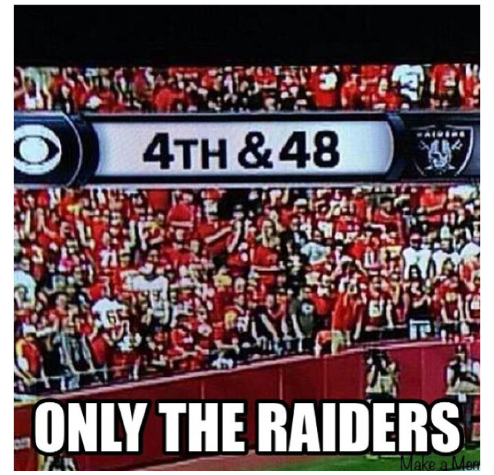 Only-the-Raiders-LOL-wallpaper-wp4809226