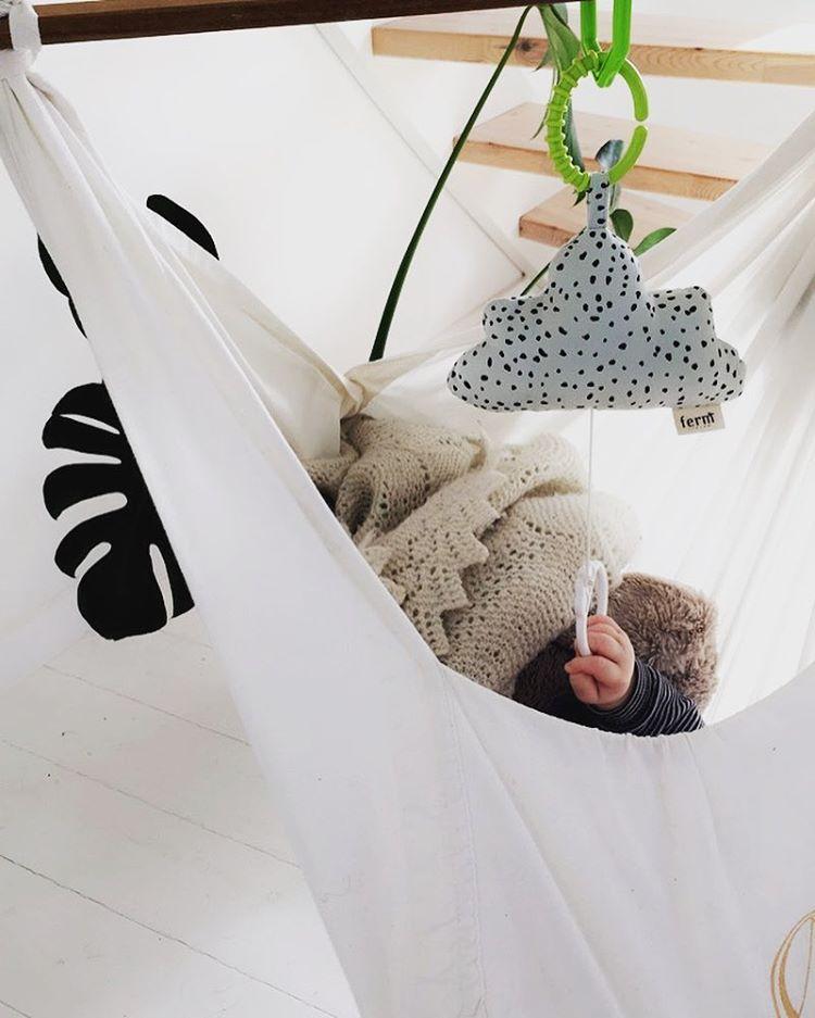 ferm living kids tapete. Black Bedroom Furniture Sets. Home Design Ideas