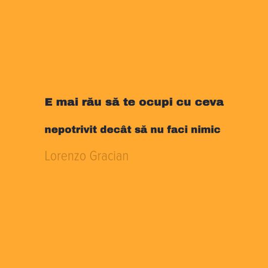 Oracolul-Manual-wallpaper-wp600988