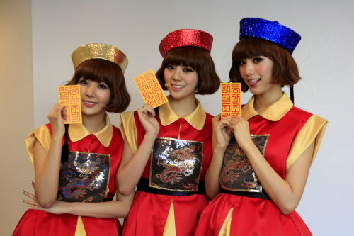 Orange-Caramel-Shanghai-Romance-wallpaper-wp44010217