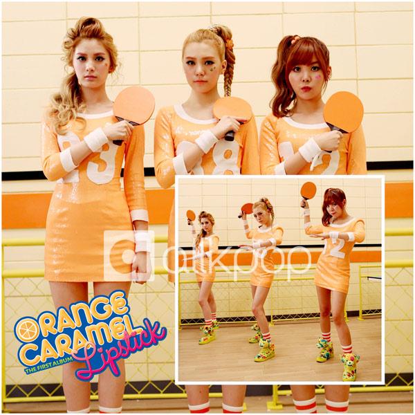 Orange-Caramel-releases-MV-for-%E2%80%9CLipstick%E2%80%9D-wallpaper-wp44010216