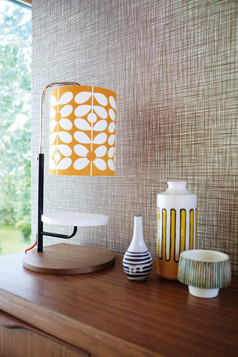 Orla-Kiely-available-at-www-removable-com-au-wallpaper-wp3009187