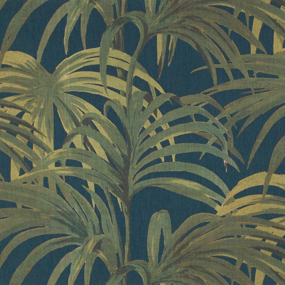 PALMERAL-midnight-wallpaper-wp6005265