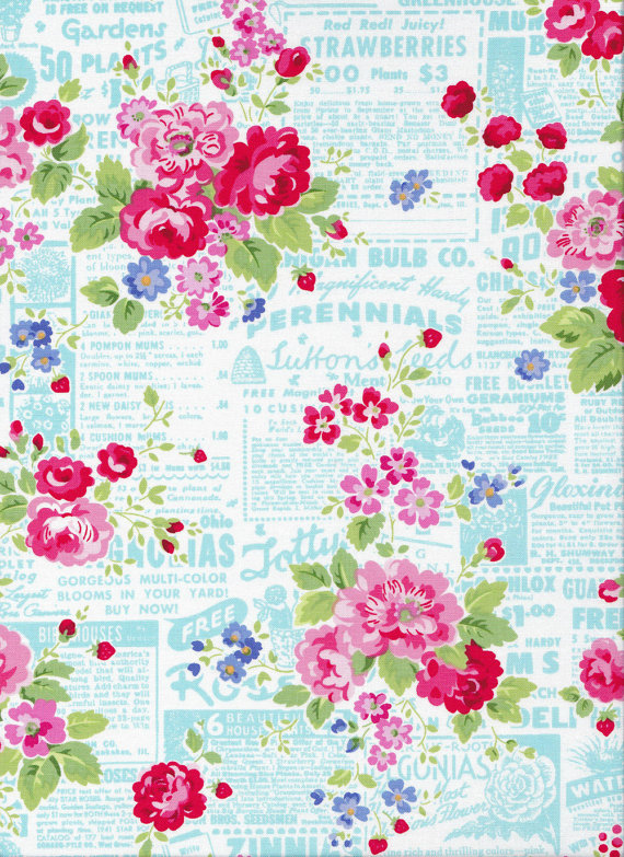 Pam-Kitty-Garden-by-Pam-Kitty-for-Lakehouse-by-DonnasLavenderNest-wallpaper-wp42878