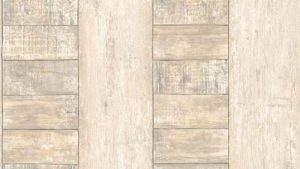 Wood'n Stone wallpaper