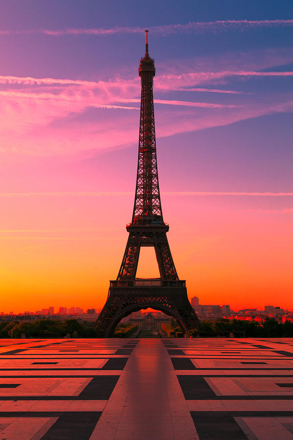 Paris-Photograph-by-Tom-Uhlenberg-wallpaper-wp52010131
