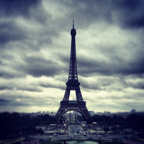 Paris-wallpaper-wp4006739-1