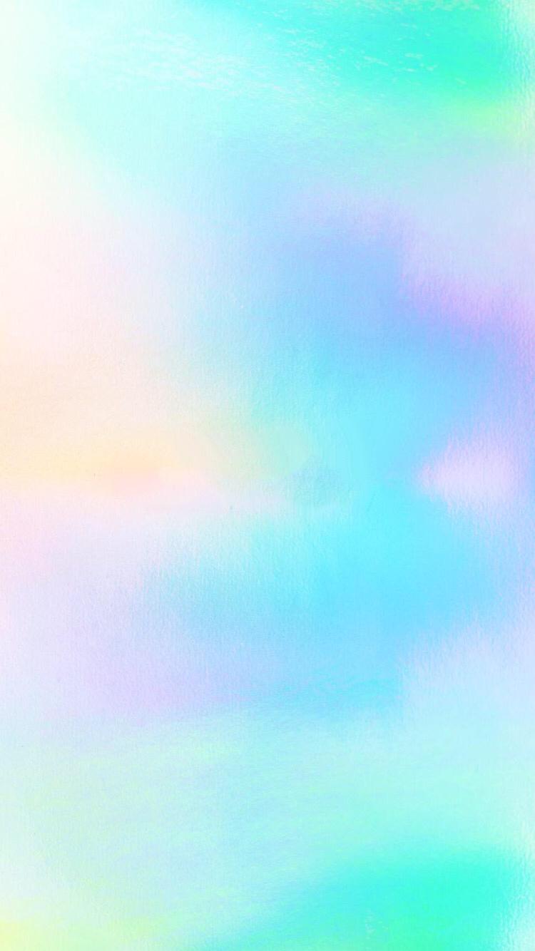 Pastel-rainbow-iPhone-wallpaper-wp4609048