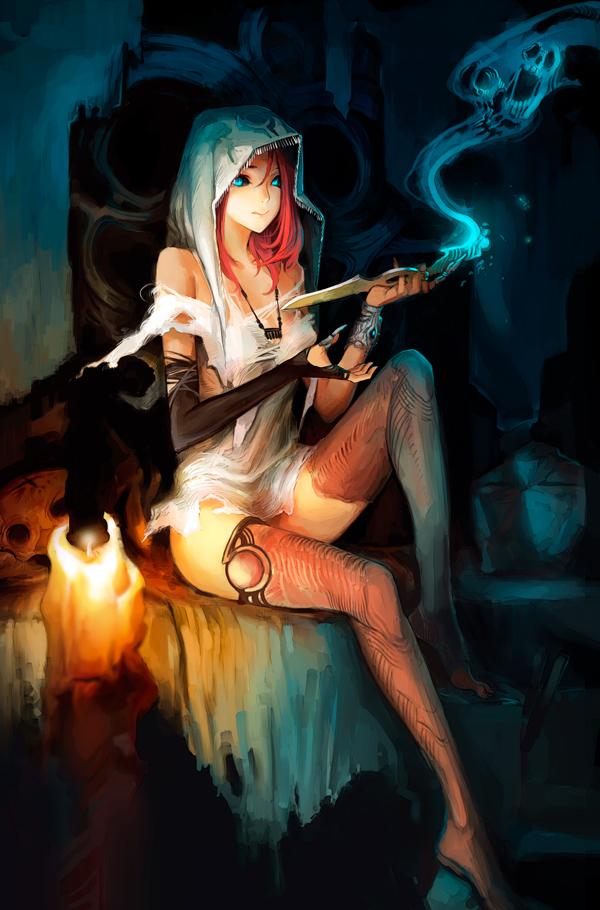 Patipat-Asavasena-Thailand-Anime-manga-style-fantasy-art-Consistent-quality-Contact-for-p-wallpaper-wp428277