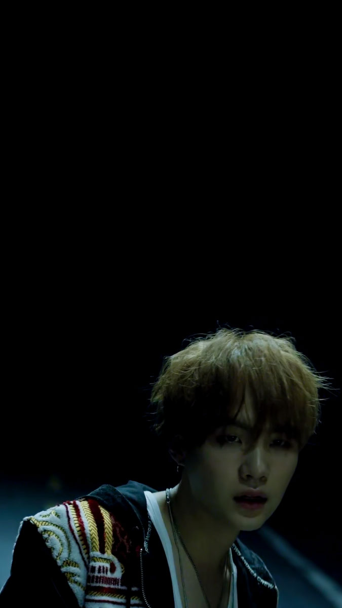 Phone-Suga-BTS-WINGS-Short-Film-FIRST-LOVE-BTS-wallpaper-wp5602370