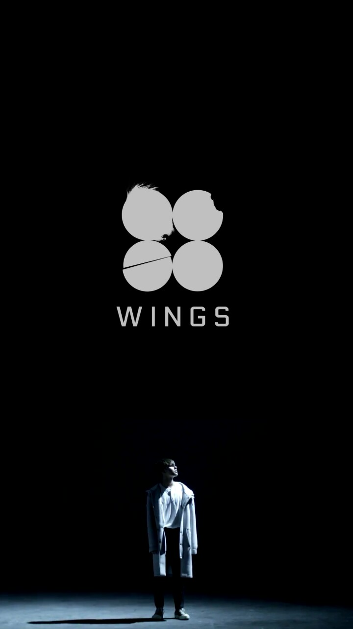 Phone-V-BTS-WINGS-Short-Film-STIGMA-BTS-wallpaper-wp56033