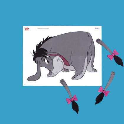 Pin-the-Tail-on-Eeyore-Printables-Spoonful-wallpaper-wp50011137
