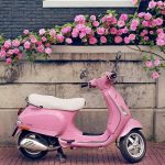 Pink-Scooter-wallpaper-wp4809575-150x150