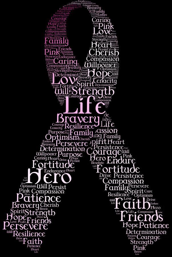 Pink-ribbon-words-of-inspiration-wallpaper-wp428406