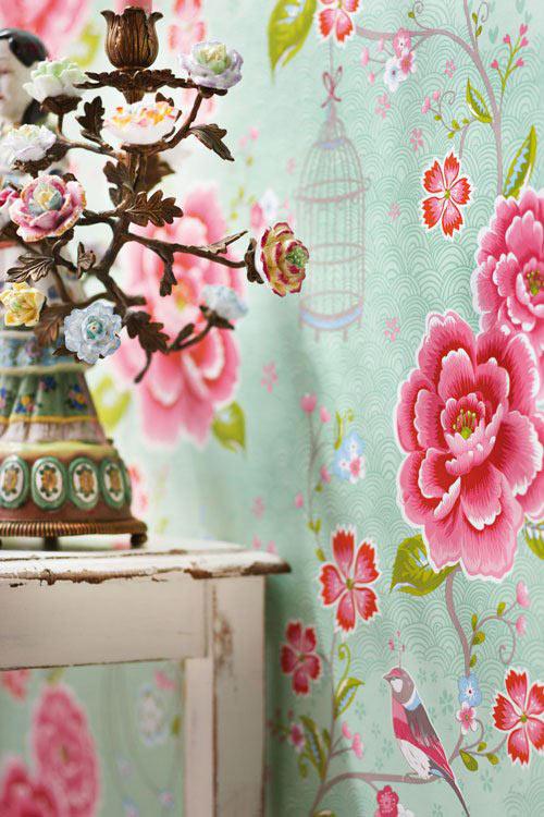 Pip-Studio-delicious-via-Creamylife-blog-wallpaper-wp44010536