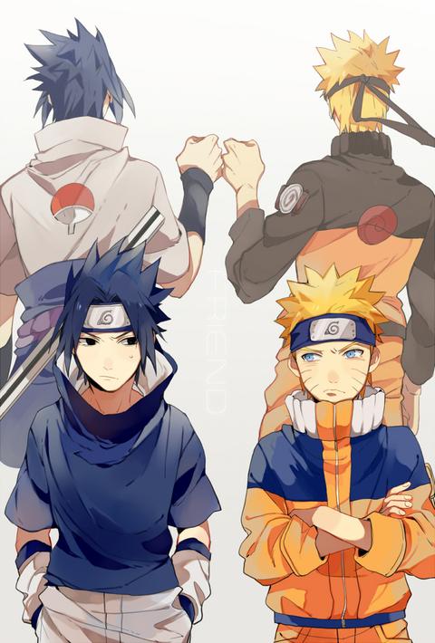 Pixiv-Naruto-has-ended-Naruto-collection-Pixiv-Spotlight-wallpaper-wp3002415