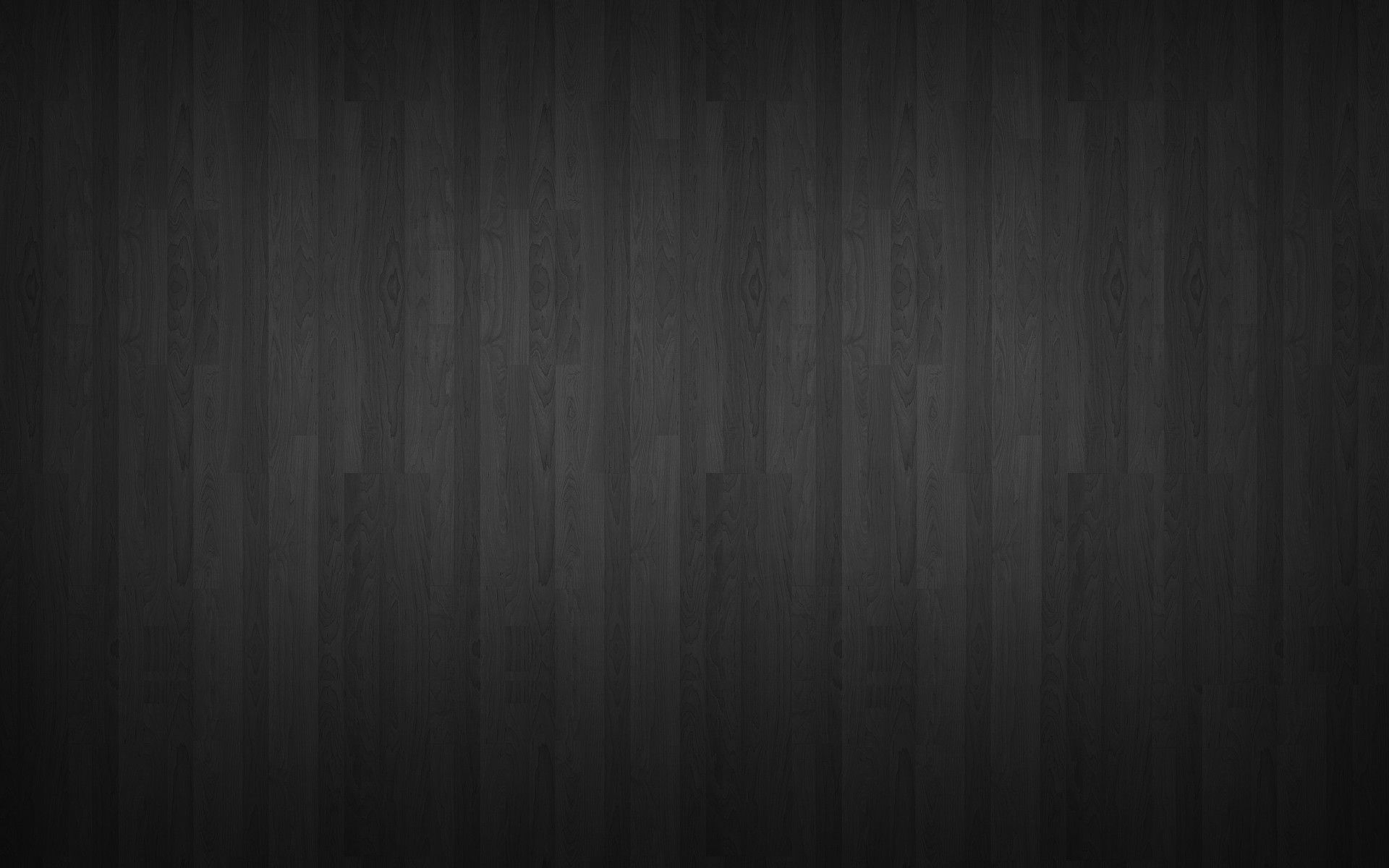 Plain-Black-Collection-1920%C3%971080-Plain-Adorable-wallpaper-wp3409847