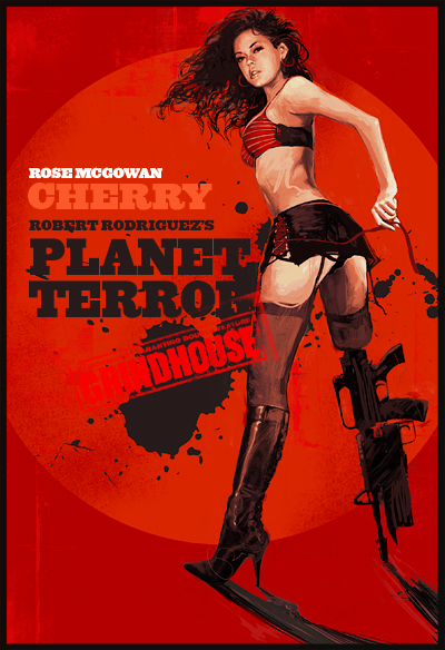 Planet-Terror-In-a-world-filled-with-zombies-shed-be-my-best-pal-Rock-on-Cherry-Darling-wallpaper-wp4609263
