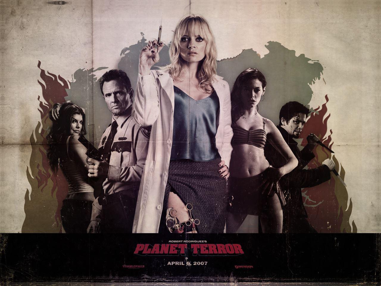 Planet-Terror-wallpaper-wp4601940