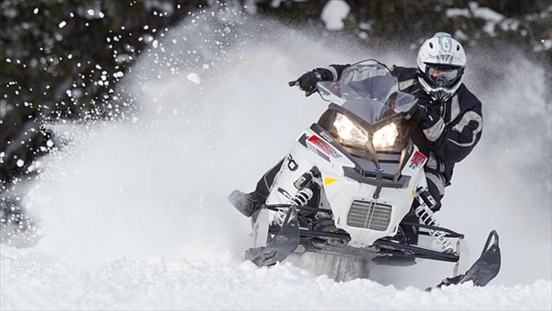 Polaris-Snowmobile-Polaris-Rush-PRO-R-Polaris-Rush-PRO-R-wallpaper-wp5808889