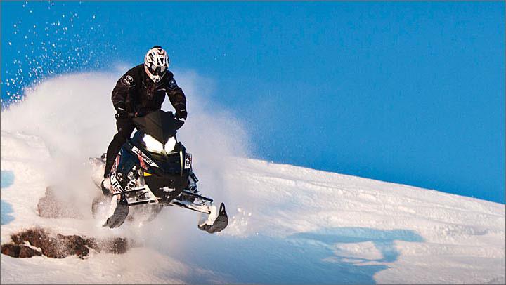 Polaris-Snowmobile-for-polaris-assault-polaris-assault-switchback-polaris-wallpaper-wp5808893