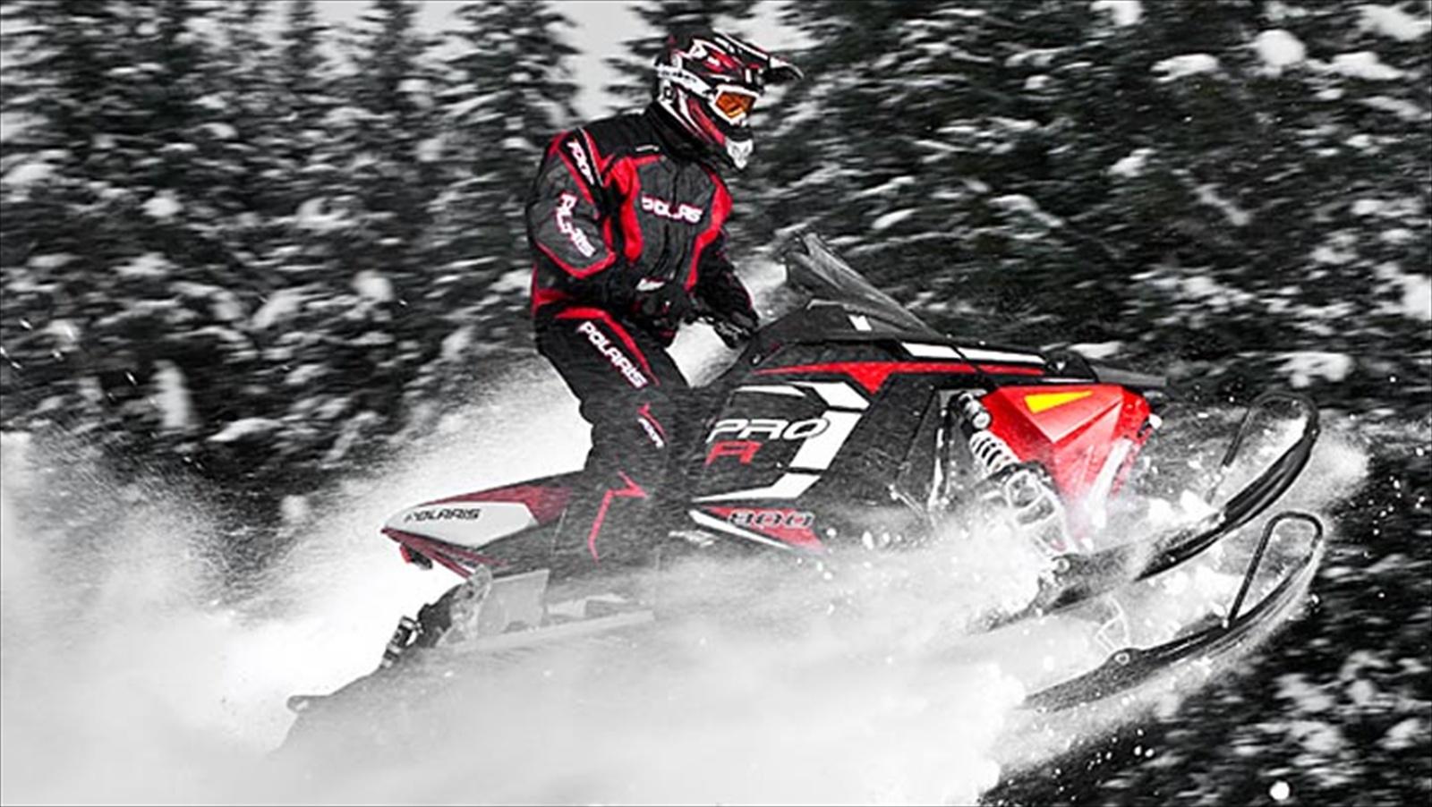 Polaris-Snowmobile-for-polaris-polaris-rush-polaris-switchback-polaris-wallpaper-wp5808894
