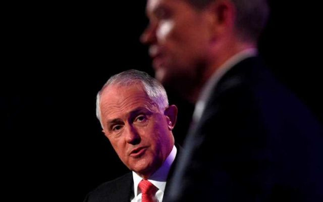 Politics-sinks-a-humane-asylum-seeker-policy-The-New-Daily-wallpaper-wp3409893