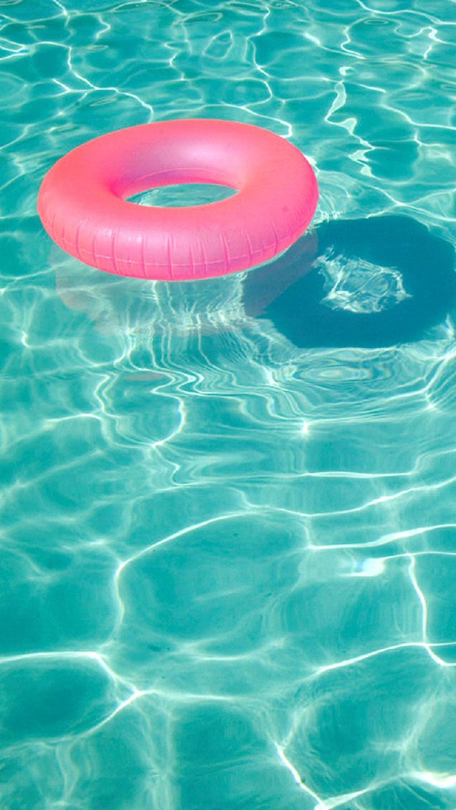 Pool-iphone-found-on-pnterest-to-the-summer-pool-topic-wallpaper-wp428498
