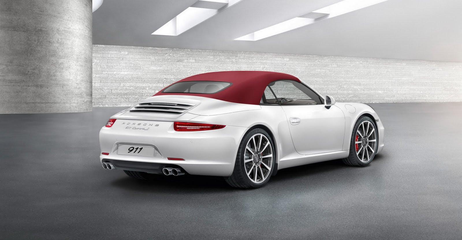 Porsche-Cabriolet-Desktop-Wallpaper-wallpaper-wp4803075
