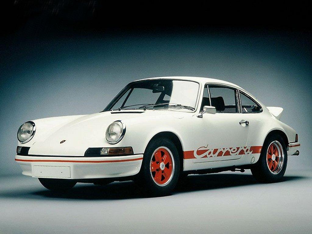 Porsche-Carrera-Desktop-Wallpaper-wallpaper-wp4803063