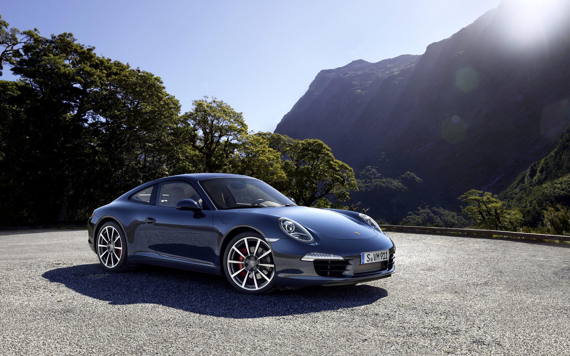 Porsche-Carrera-S-Desktop-Wallpaper-wallpaper-wp4809703